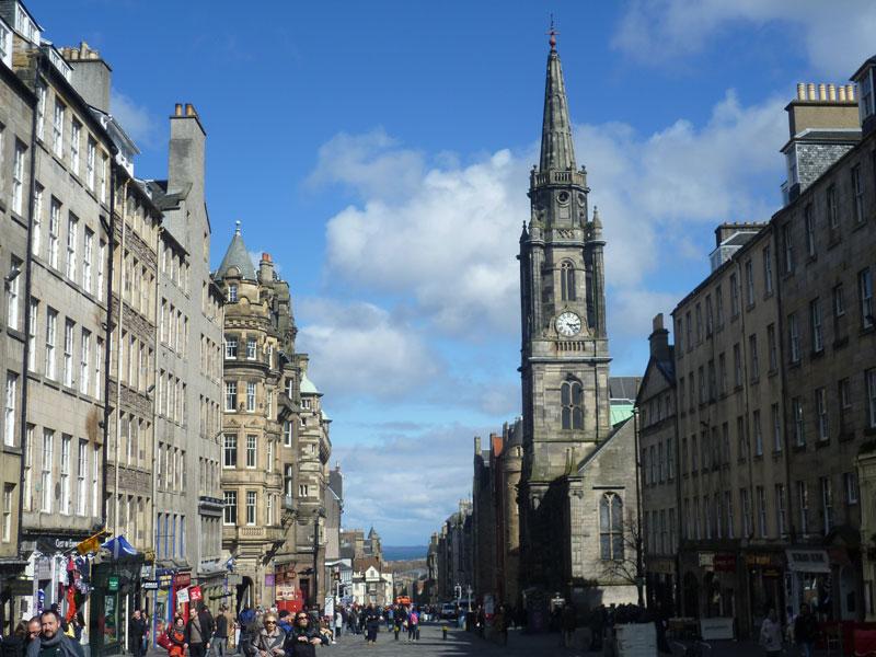 High_Street,_Edinburgh