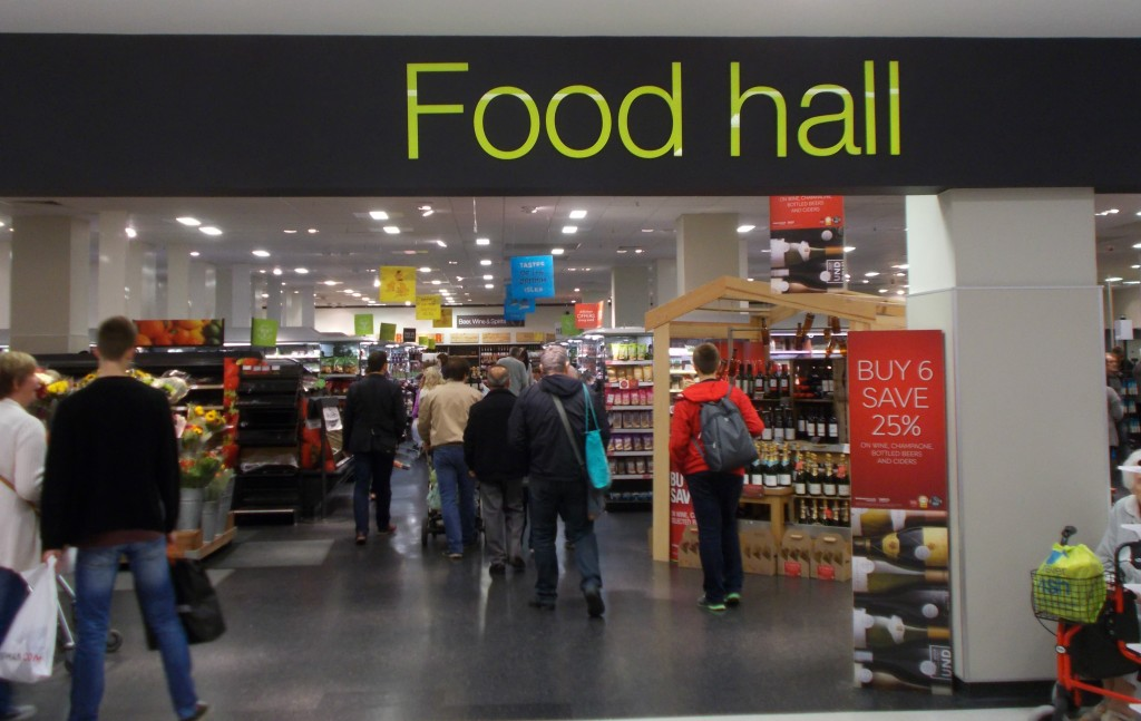 M&S_Food_Hall,_SUTTON,_Surrey,_Greater_London