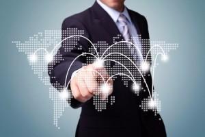 Building an International Business Masterclass