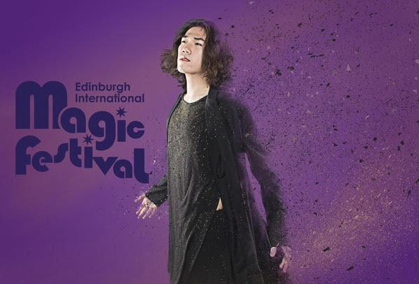 magicfest 2016