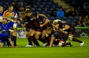 edinburghscrum