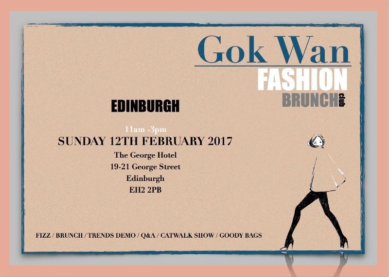 Edinburgh-Brunch-Club-Artwork
