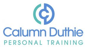 Calumn Duthie Personal Training