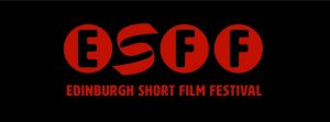 Edinburgh Short Film Festival 2017 Submissions Open