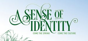 Exhibition: A Sense of Identity