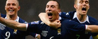 scotland-football-world-cup