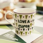 M&S joins forces with Macmillan Cancer Support to host World's Biggest C...