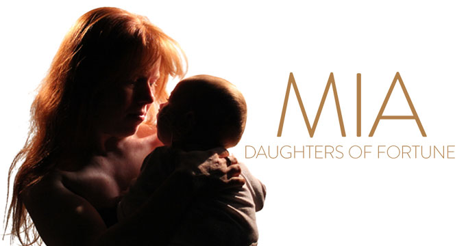 Mind-the-Gap-Daughters-of-Fortune-Mia-Brand-Production-Thumbnail-680x360