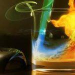cocktailfire