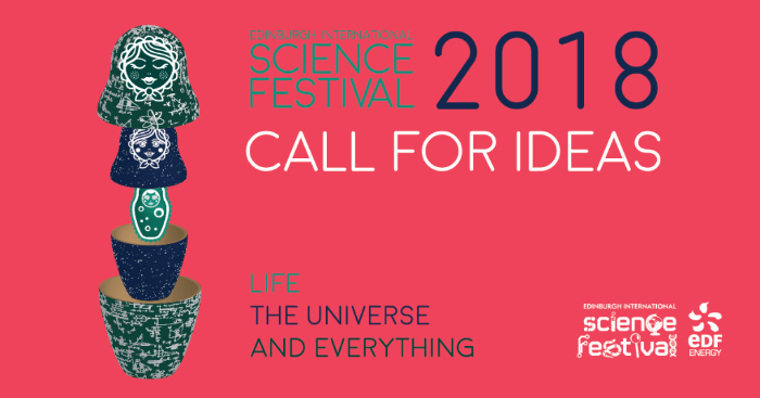 scifest2018