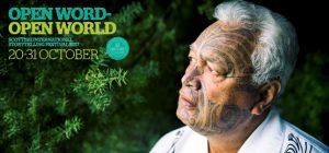 Aotearoa – Stories from New Zealand