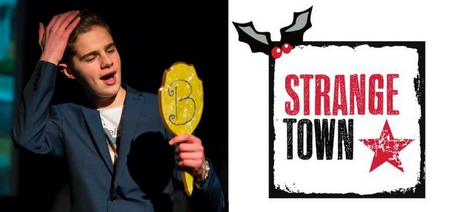 StrangeTown-1