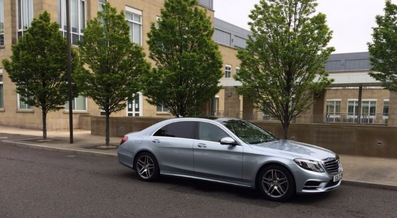 S-Class-on-a-Financial-Roadshow
