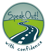 Speak Out Language Courses
