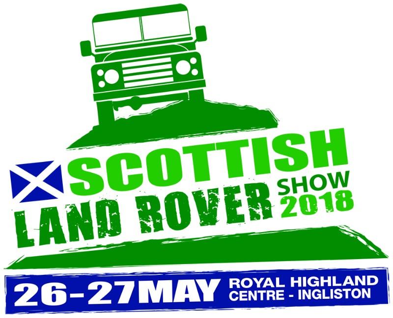 SMALL-Scotland-Land-Rover-Show-Logo-2018