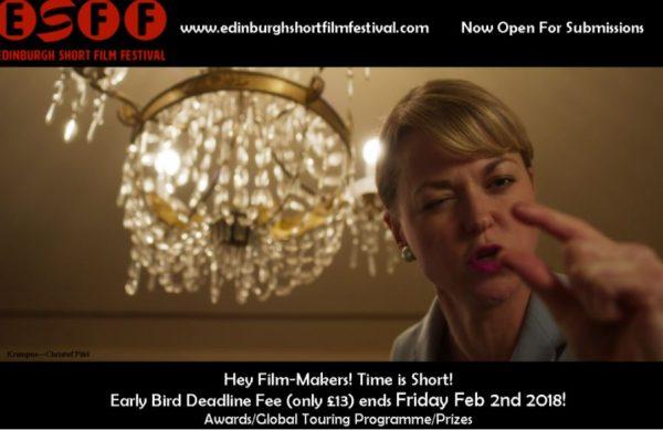 edinburghfilmfestival2018