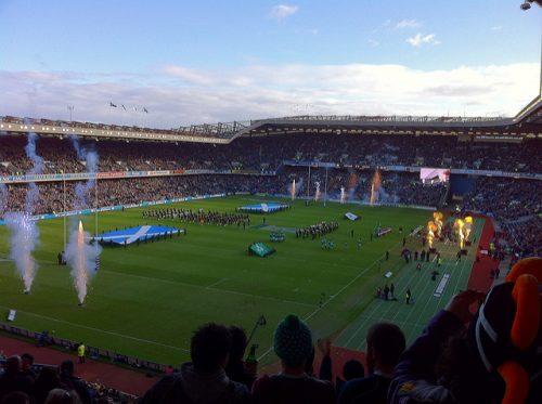 rugbysport