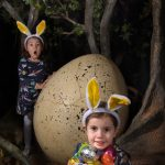 "FREE FIRST USE ONLY  Easter is set to be cracking at Edinburgh's five-star attraction, Dynamic Earth this year, with a whole host of fun-filled ""egg-speriences"" that are both in and out of this world. From 31 March until 15 April, a ticket for Dynamic Earth will also include access to a string of exciting activities, which are guaranteed to entertain and inspire. Each event offers engaging and hands on activities and workshops, providing fun for all of the family. From taking part in food chain Jenga and becoming a drone pilot with Operation Earth, to exploring the city's local outdoor spaces and looking for wildlife with Nature Detectives.  Kids are: Alexa Paton (chinese girl), Jessica Broadwood (long hair), Finlay Gibbs and Callan Gibbs (youngest).  Lesley Martin 07836745264 lesley@lesleymartin.co.uk www.lesleymartin.co.uk  All images © Lesley Martin 2017. Free first use only for editorial in connection with the commissioning client's press-released story. All other rights are reserved. Use in any other context is expressly prohibited without prior permission."