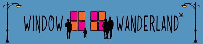 windowwanderland