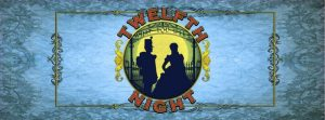 Twelfth Night at the Edinburgh Fringe
