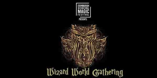 magicfestival