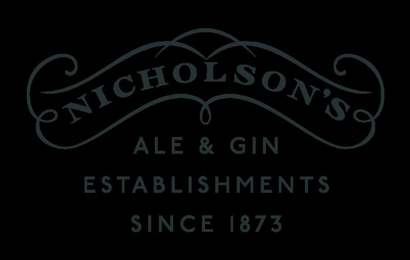 nicholsons-new-logo-01-002