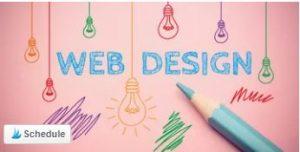 Gozoot Edinburgh Web Designer