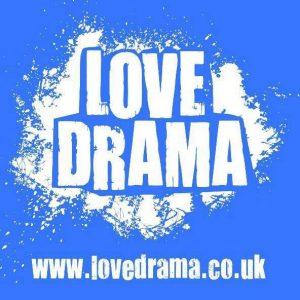 Love Drama Workshops!