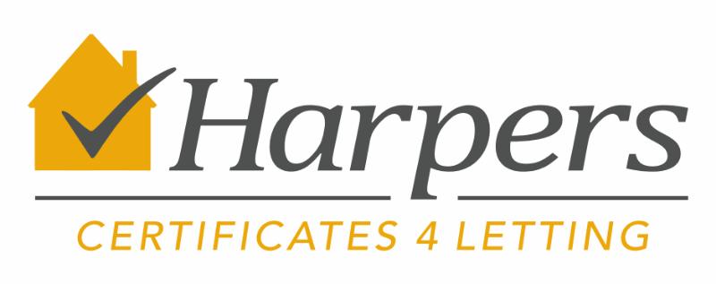 harpersletting-logo