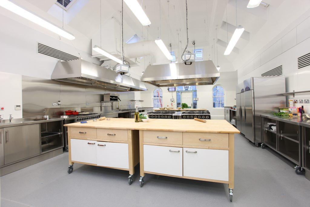 ENTCS_Kitchen