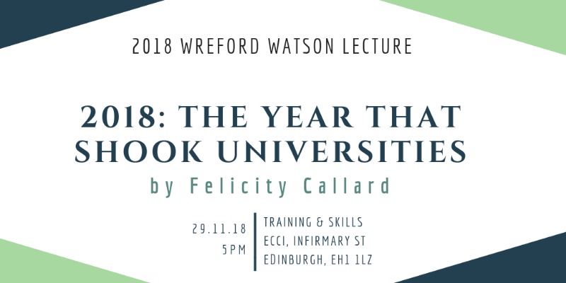 2018-wreford-watson-lecture-twitter