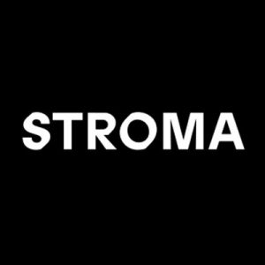 STROMA Films