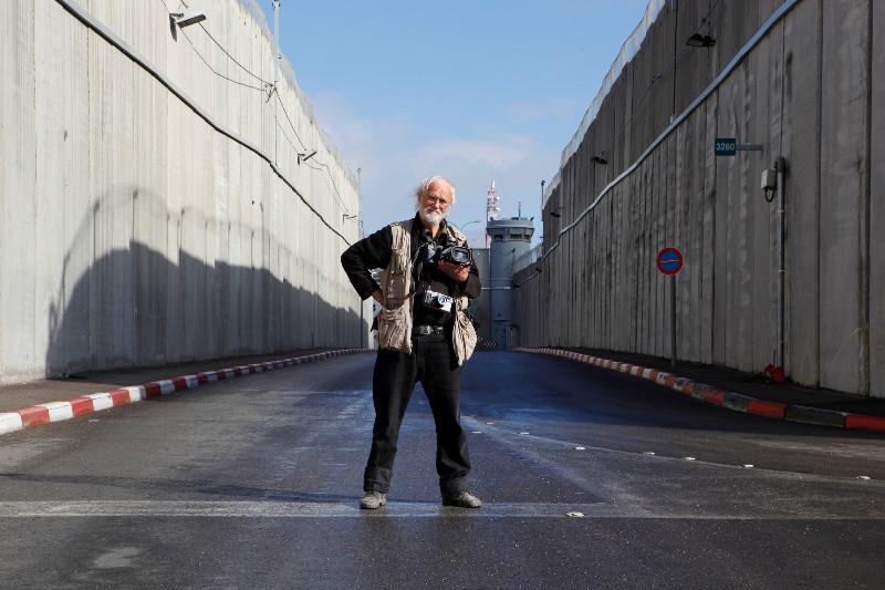 06_Koudelka-Shooting-Holy-Land_Copyright-Gilad-Baram