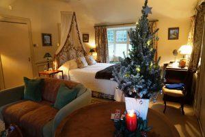Boathouse_Christmas Time (2)