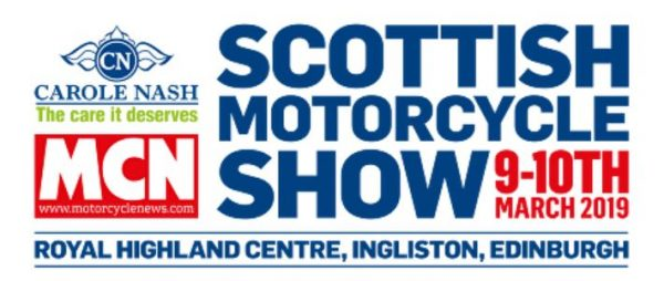 scottishmotorcycleshow
