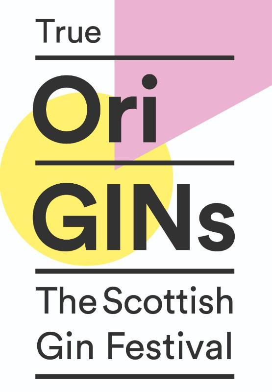 OriGINs2018_2a