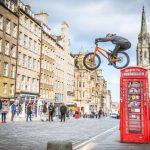 Danny_Edinburgh_005