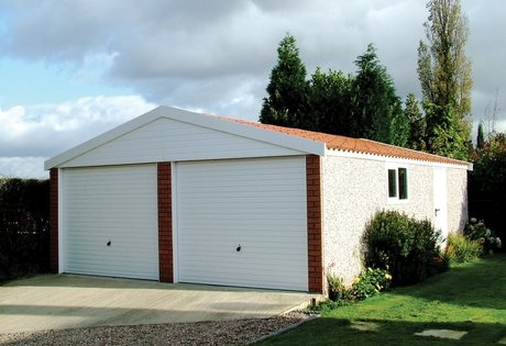 apex-roof-1