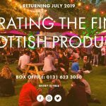 edinburghfoodfest2019