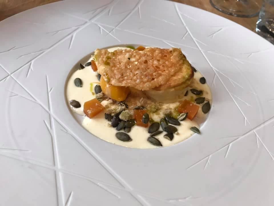 mono restaurant6