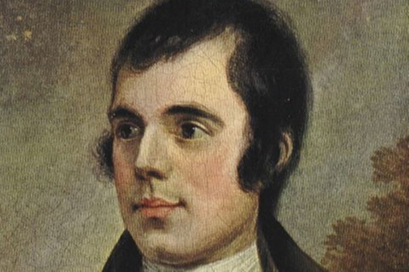 Record-Woman-Robert-Burns