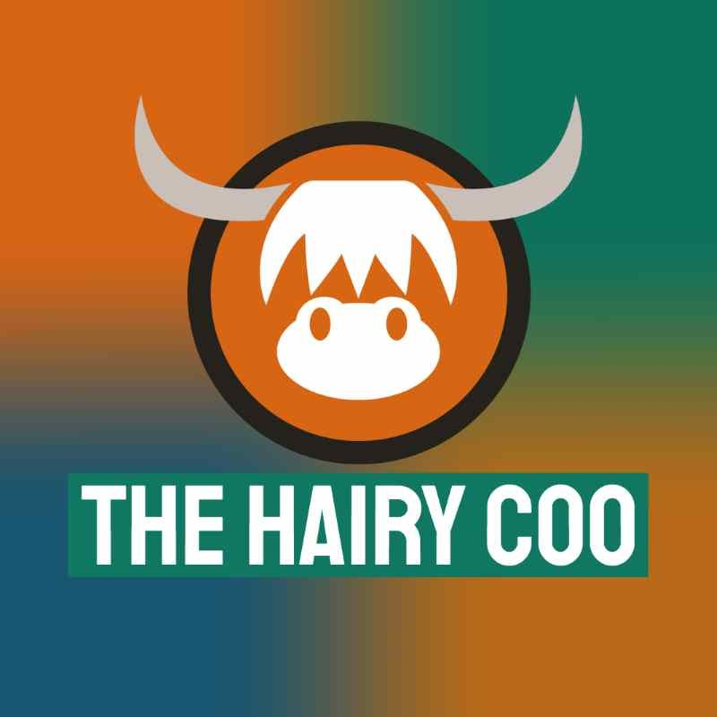 The-Hairy-Coo-Logo-s8