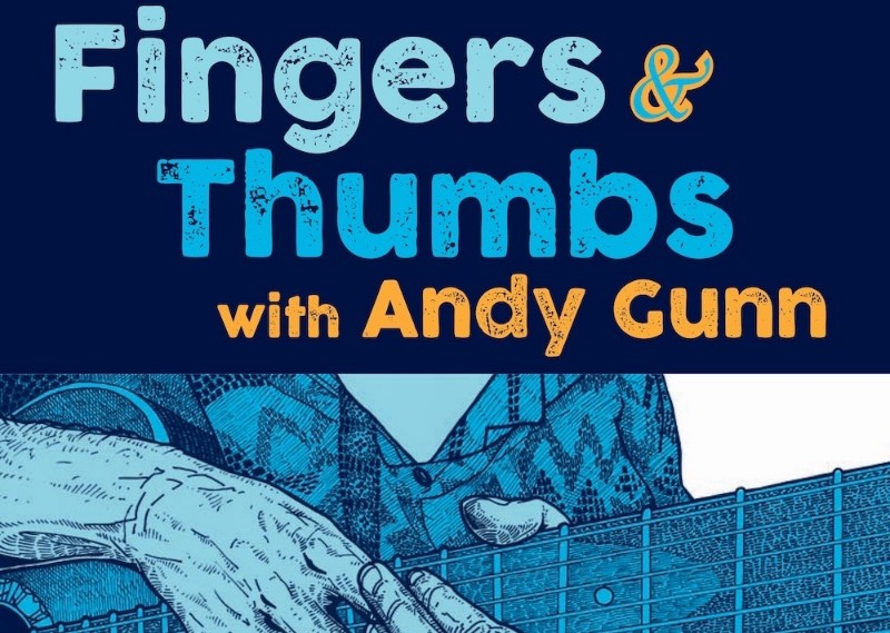 Fingers-and-Thumbs-artwork-smaller-5