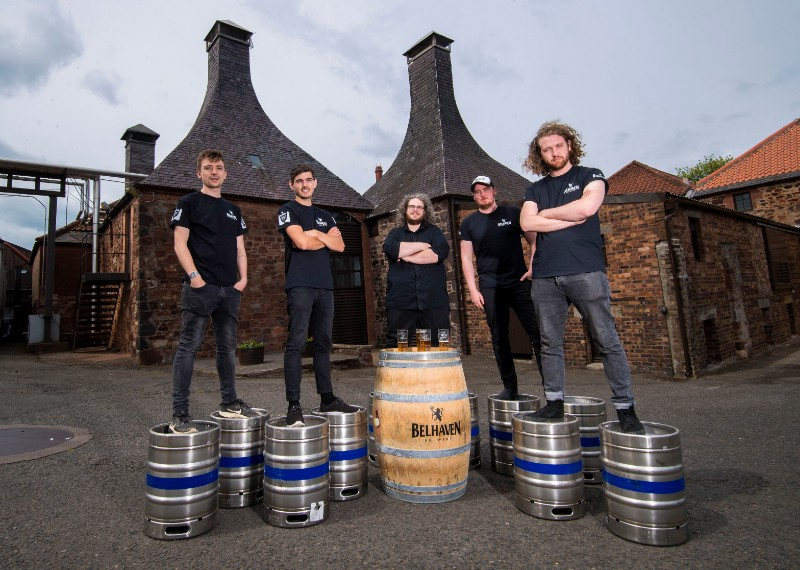 Elephant-Sessions-at-Belhaven-Brewery