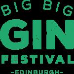 BigBigGinFestivalLogo_RGB_Green (1)