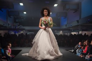 Edinburgh Wedding Fair (1)