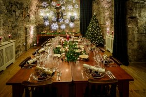 Stag Chamber Christmas- Rankine Photography (3)