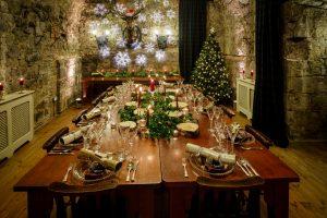 Stag Chamber Christmas- Rankine Photography (3)