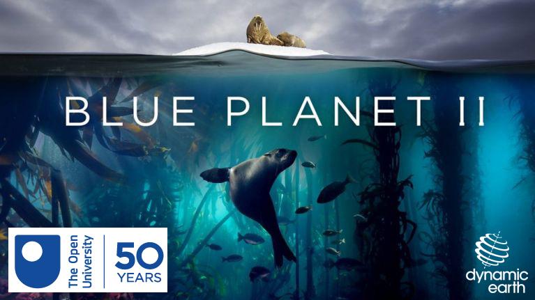 blue-planet-II-w-logos-1