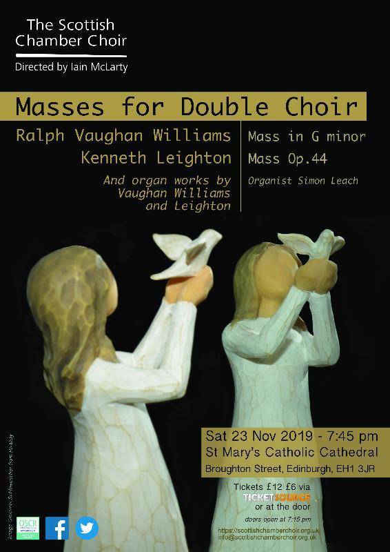 Masses_Poster-1